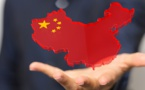 La Case de l'Oncle Dom : si la Chine ne vient pas à d'Artagnan...