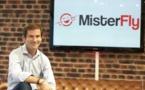 Cela plane pour MisterFly avec un 1er exercice à... 111 millions d'euros !