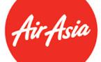 AirAsia peut voler vers les Etats-Unis