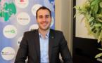 """Expedia : """"900 M$ ont été investis dans la technologie en 2016"""" (vidéo)"""