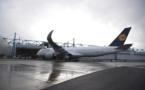 Comment les compagnies aériennes vont-elles réduire leurs émissions de CO2 ?