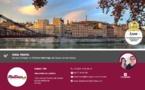 Rhône-Alpes : Ideal Travel débarque sur DMCMag.com