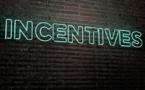 Incentives : quelles règles et quelles obligations pour les fournisseurs ?