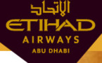 Etihad Aviation Group : James Hogan ne sera plus PDG au 2e semestre 2017