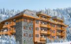 Hautes-Alpes : Odalys ouvre une résidence à Serre-Chevalier