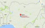 Nigeria : fermeture de l'aéroport international d'Abuja du 8 mars au 18 avril 2017