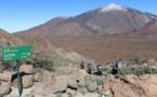Canaries : Tenerife, grands espaces et dépaysement au programme