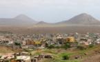 Cap Vert : plages immaculées, culture musicale, paysages spectaculaires