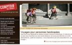 Comptoir des Voyages s'adresse aux handicapés grands voyageurs
