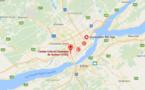 Canada : 6 morts et 8 blessés lors d'un attentat dans une mosquée de Québec