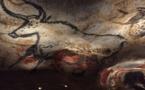 Grotte de Lascaux 4, le retour gagnant de la nouvelle réplique