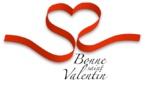 Quelques idées pour passer une Saint Valentin des plus insolites