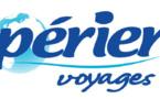 Périer Voyages : 1 100 responsables de groupe présents au 11e Rendez-vous des Voyageurs