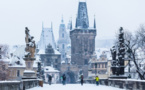 Noël 2017 : Un Monde à Part dévoile une sélection de week-end pour les groupes