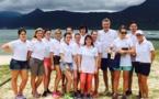 Ile Maurice : suivez la Beachcomber Aventure en live sur TourMaG.com !