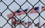 Muslim Ban USA : pas de baisse de la demande ni d'annulations enregistrées