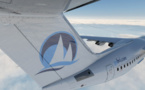 BVI Airways pourrait opérer entre les USA et les Îles Vierges Britanniques dès mai 2017