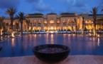Maroc : le Mazagan Beach & Golf Resort propose une offre spéciale pour Pâques 2017