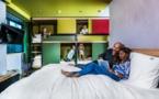 Micro-groupes : Yooma, un nouveau concept hôtelier urbain ouvre ses portes à Paris