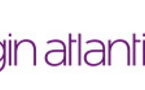 Virgin Atlantic : vols Londres-Seattle dès le 26 mars 2017