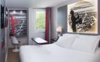 Yvelines : un nouvel hôtel Best Western ouvre ses portes