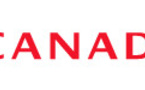 Air Canada : vols vers Reykjavík depuis Toronto et Montréal dès le 21 juin 2017
