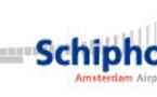 Amsterdam-Schiphol : une panne informatique perturbe le trafic