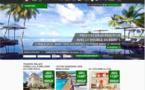 Fidélisation : Hilton refond son programme et s'associe à Amazon