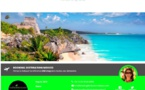 Mexique : Booking Destination Mexico fait son entrée sur DMCMag.com