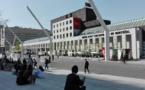 Montréal : 10,7 millions de visiteurs attendus en 2017