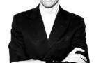 Venise : Christophe Mercier nommé DG du San Clemente Palace Kempinski