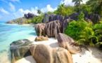 Envolez-vous à petit prix vers les Seychelles avec Condor