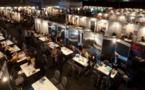 Icelandair Mid-Atlantic : nouveau record de participation pour la 25e édition