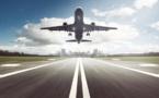 Aérien : 3,7 milliards de passagers dans le monde (+6,3 %) en 2016