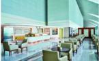 Dubaï : Emirates ouvre ses salons aux accompagnants des membres de son programme de fidélité