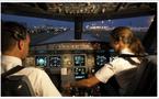 Air France : perturbation, pénalisation, perte d'exploitation... la rime qui tue !