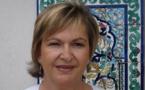 Carole Pellicer (Plein Vent) : « Je pars sans regrets… »