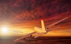 Le protectionnisme va-t-il couper les ailes au transport aérien ?