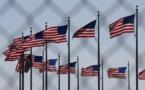 USA : la mise en oeuvre du décret Muslim Ban bloquée par la justice