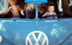 Location de camping-cars : Campanda lève 10 millions d'euros
