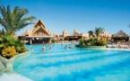 Cap Vert : Héliades étoffe son plan de vols pour les vacances de Pâques 2017