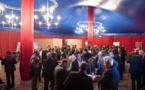 Lyon : le salon des collectivités revient le 14 février 2017