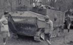 2017 : l'Aisne commémore la Grande Guerre avec un tourisme de mémoire fort actif
