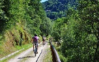 Été 2017 : l'Ardèche se parcourt à deux roues !