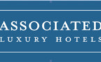Associated Luxury Hotels acquiert Worldhotels