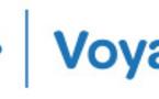 Carrefour Voyages : des séjours à Disneyland jusqu'à -50 %