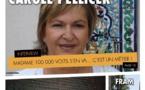 """""""Repères Hebdo"""" n°3 : dossier spécial sur Fram et Plein Vent"""