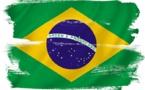 Brésil : une grève des policiers provoque des violences dans l'Etat de l'Espirito Santo