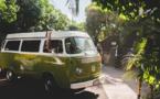 Comparateur : SoBus veut devenir le spécialiste du voyage en bus