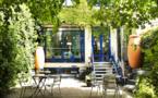 Les premiers école-hôtels écologiques de France pour 2019